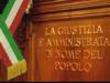 Aggiornamento Albi Giudici Popolari Corte d'Assise e Corte d'Assise di Appello. Le domande entro il 31/07/2019.