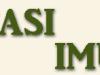 Nota informativa IMU – TASI 2019.